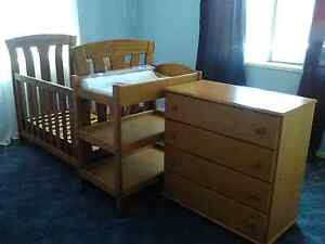 Baby package Richlands Brisbane South West Preview
