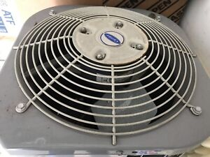 R22 Freon   Kijiji in Ontario  - Buy, Sell & Save with