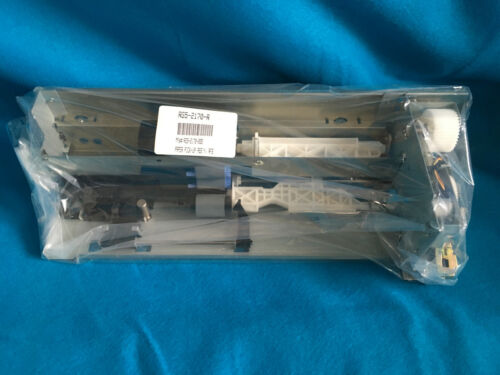 RG5-2170 HP LaserJet 5Si 8000 Tray 4 (2000 sheet) Paper Pickup Assembly