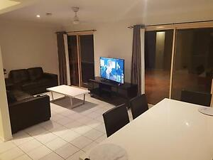 Room for rent Banora Point Tweed Heads Area Preview