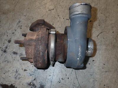 Deutz Bf4l1011f Bf4l 1011f Diesel Engine Turbocharger 04272325 0427 2325