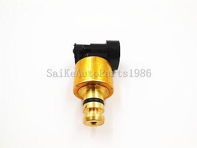 Jeep Transmission Sensor - Dodge Jeep Transmission Governor Pressure Sensor 93-99 42RE 46RE 47RE 518 618