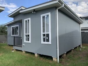 Brand New Granny Flat for lease - first week rent free