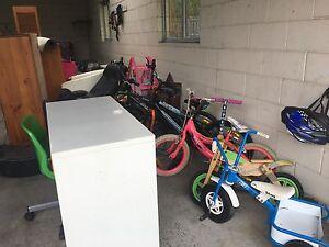 Slacks Creek Garage Sale! Slacks Creek Logan Area Preview