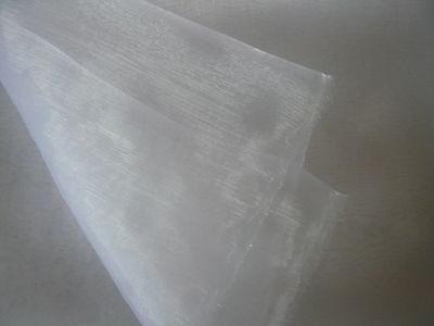 Heidifeathers Wet Felting Netting - 1 Metre
