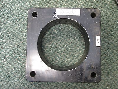Instrument Transformers Current Transformer 120-801 8005a 10kv Bill 50-400hz