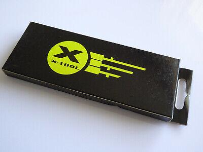 Öffnungswerkzeug für Xbox 360 Slim Opening Tool Kit + Torx 8-teilig