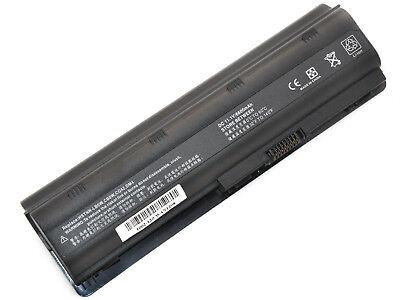9-Cell Extended-Life Battery for MU09 HP Pavilion dv7-6199us DV3-4000 DV7-6000