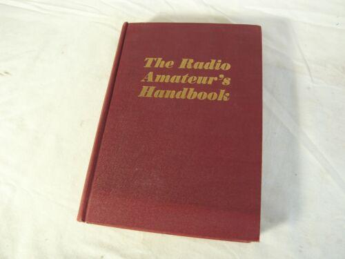 1944 ARRL The Radio Amateur