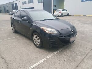 The cheapest Mazda3 in Aus!!