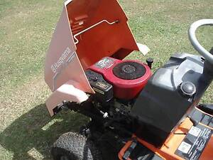 CASH PAID FOR YOUR UNWANTED MOWER Beenleigh Logan Area Preview