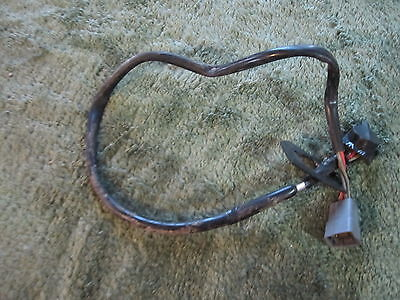 SKIDOO SKI DOO ROTAX BOMBARDIER 500 1995 95 HEADLIGHT SWITCH DIMMER HEAD LIGHT