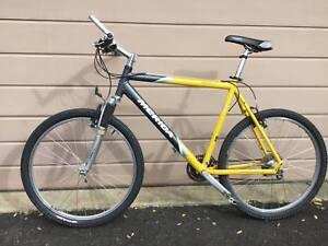 """MERIDA Kalahari 590 Road Bike 26"""""""