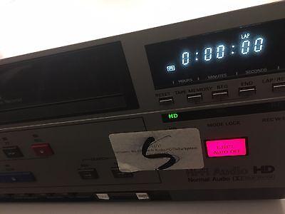 Рекордеры и плееры Vintage - Panasonic