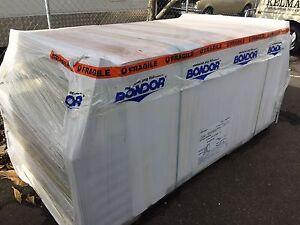Coolroom Doors Miscellaneous Goods Gumtree Australia
