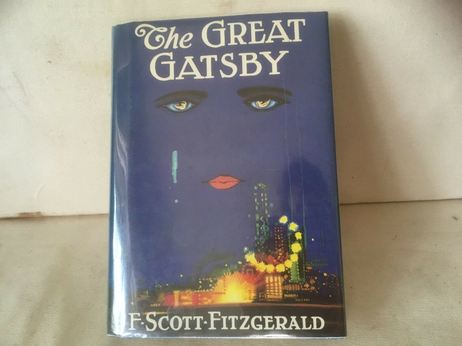 american dream portrayed great gatsby f scott fitzgerald The american dream is interwoven and deeply embedded in every fabric of american life it has also been the focal point of many novels in american literature this dream, as seen in the great gatsby, is associated with rugged individualism, generous enthusiasm and idealism in the pursuit of success.