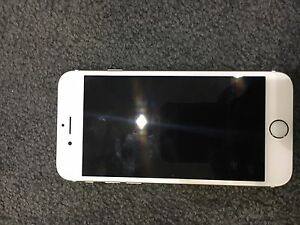 Iphone 6s 64 gb for sale Ashfield Ashfield Area Preview