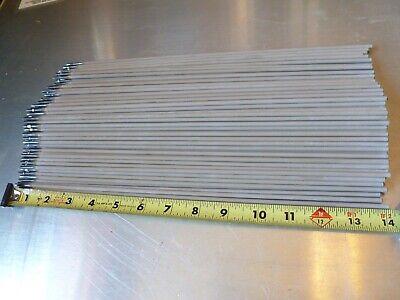 Marquette Welding Rod No.120 Size 18 X 14 10 Pounds