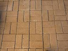 Free pavers and Bricks to giveaway Campbelltown NSW Campbelltown Campbelltown Area Preview