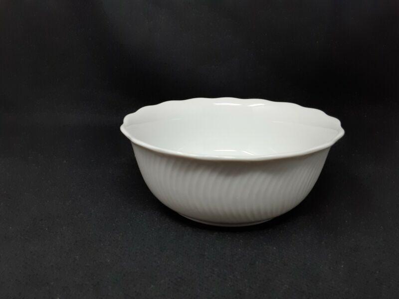 """Dansk Fransk Collection 5 3/4"""" Cereal Bowls (2)"""