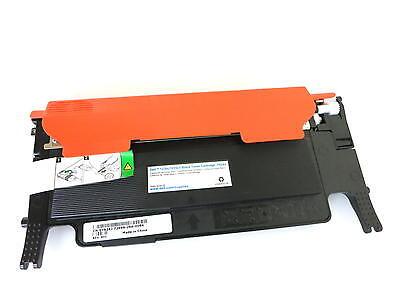Dell 1235cn Black Toner (DELL Y924J 1,500-PAGE BLACK TONER DELL 1230C/1235CN FACTORY)