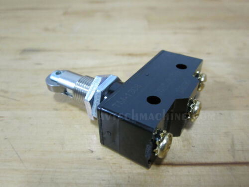 Tend Micro Switch TM-1308