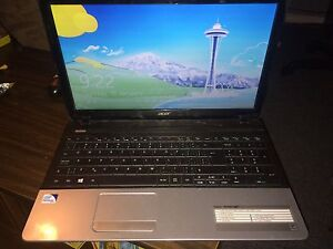 Factory reset laptop like brand new