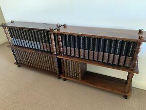 Encyclopedia Britannica 15th edition full set