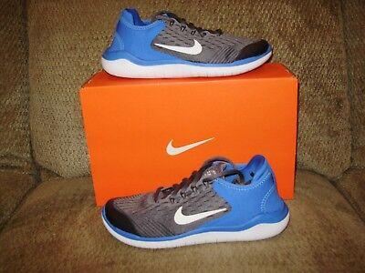 switzerland nike free rn navy blue white shoes bd00d 97fc1