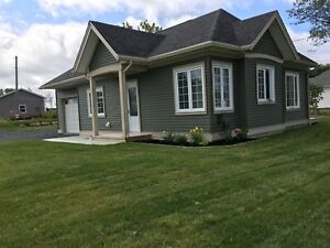 For Sale New Harbour/near long harbour/whitbourne