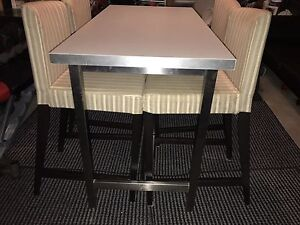 Dining set IKEA very good condition