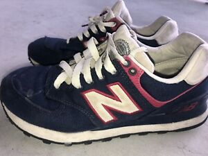 New balance shoes for sale size 36