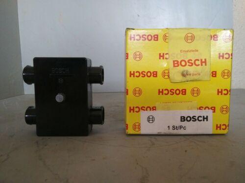 Bosch Fuse Holder, 0 354 120 004-001
