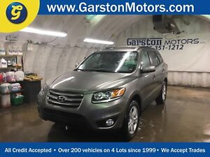 2012 Hyundai Santa Fe SPORT*AWD*POWER SUNROOF*PHONE CONNECT*V6*H