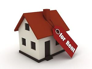 Looking for house to rent $350 Max Narrabri Narrabri Area Preview