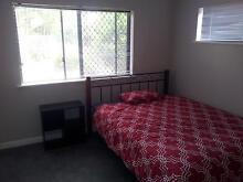 Room for Rent! Kewarra Beach Cairns City Preview