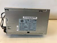 HP 611483-001 613764-001 6300 Pro Elite 8300 MT 320W Power Supply 503378-001