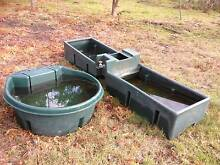 polymaster animal troughs Lucaston Huon Valley Preview