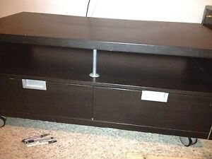 TV stand and coffee table Stratford Kitchener Area image 3