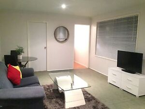 Fully Furnished , Quiet location, modern & luxurious unit. Wollongong Wollongong Area Preview