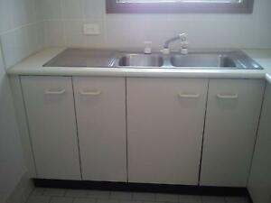 2ND HAND KITCHEN/KITCHENETTE - GREAT FOR GRANNY FLAT Castle Hill The Hills District Preview