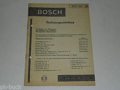 Bosch Kühlschrank Handbuch : Küchenmaschine bosch maxximum im test stern