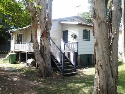 3BEDROOM  HOUSE FOR RENT 320.00 wk BREAKING LEASE MARGATE. Kippa-ring Redcliffe Area Preview