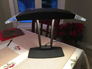 Bright dimmable Desk Lamp
