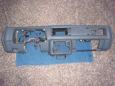 Used Chevrolet Monte Carlo Bumpers & Parts for Sale