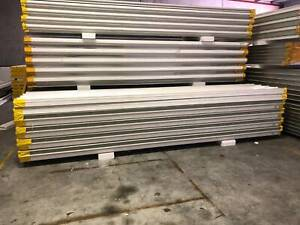 50 x BRAND NEW EPS Roof Panels 75mm x 4800 x 970 **MUST GO** 15% OFF