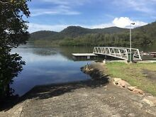 3BR Holiday House or Permanent Residence on the River - Mt White Hornsby Area Preview