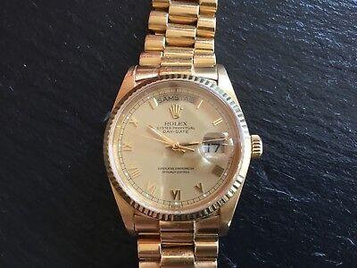 Rolex Armband jetzt günstig online kaufen