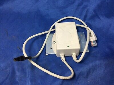 Kronos 4500 POE 8602806-001 Power Over Ethernet Oem Used