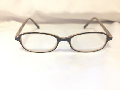 Gallery Jay Rx Eyeglasses Frames Black (Gallery Glasses Frames)